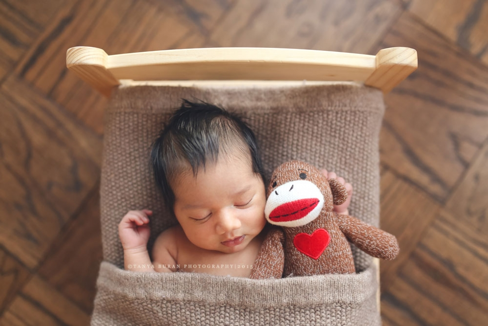 Newborn-3012