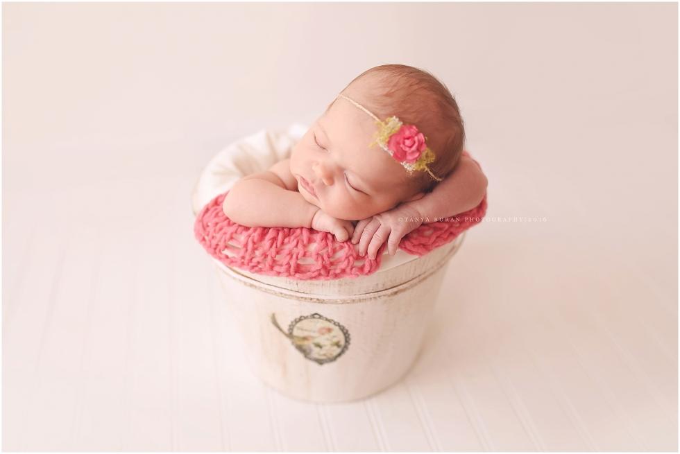 Newborn-9945