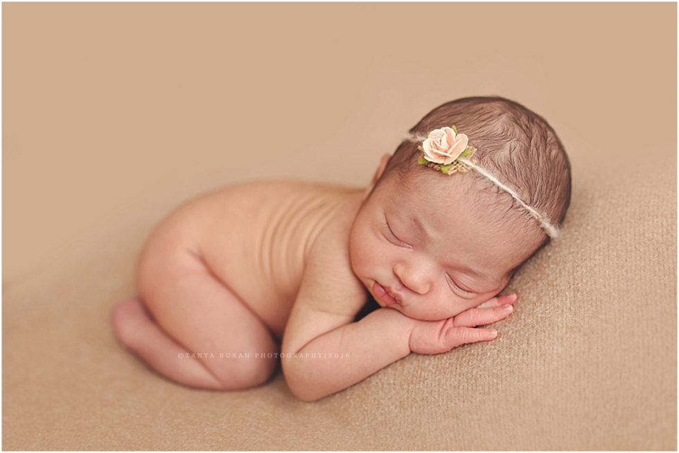 Newborn-4593