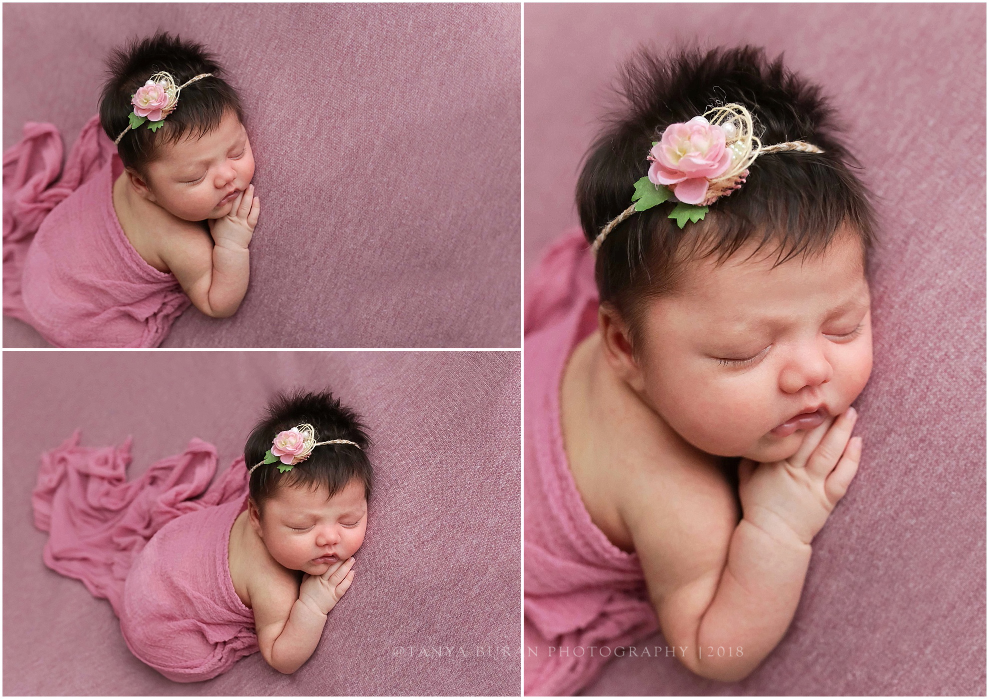 cd890bba4 If you are expecting a baby and would like to book a newborn session with  me please contact me HERE.